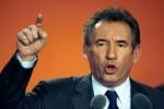 Bayrou 7.jpg