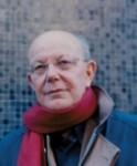 Jean-Francois Kahn.jpg